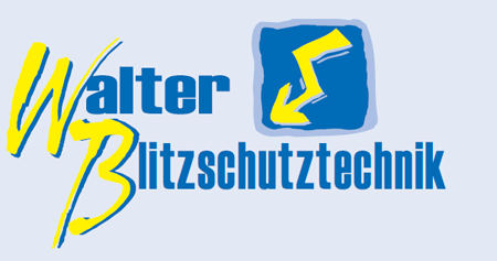 Walter GmbH