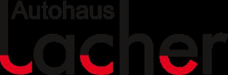 Autohaus Lacher GmbH & Co.KG