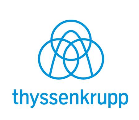 thyssenkrupp Marine System GmbH
