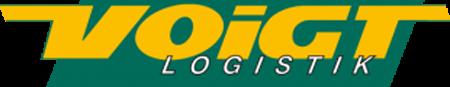 Herbert Voigt GmbH & Co. KG