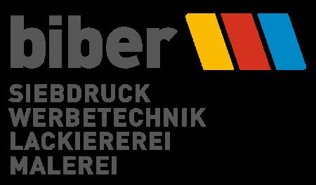 Biber GmbH & Co. KG