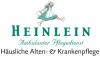 Detlef Heinlein GmbH