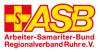 ASB- Regionalverband Ruhr e.V.