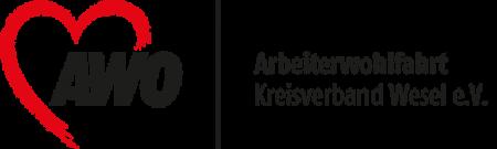 AWO Soziales Zentrum Wesel