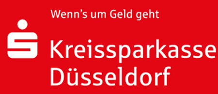 Kreissparkasse Düsseldorf
