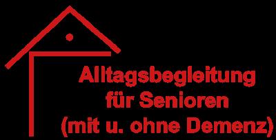 Alltagsbegleitung für Senioren