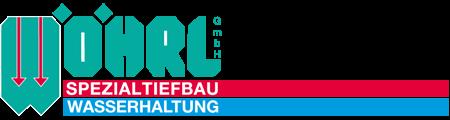 A. Wöhrl Spezialtiefbau GmbH