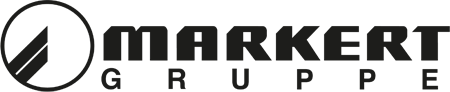 Otto Markert & Sohn GmbH