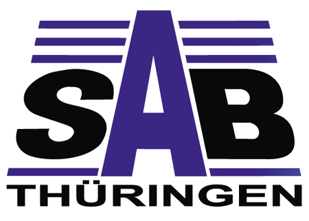 SAB-Thüringen GmbH