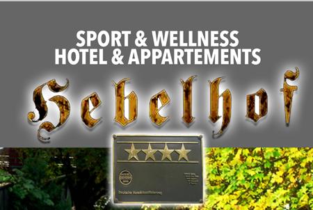 Hebelhof