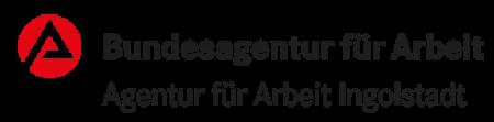 Agentur für Arbeit Ingolstadt
