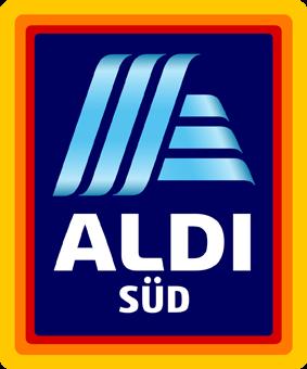 ALDI SE  & Co. KG