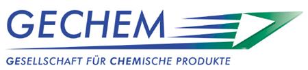 GECHEM GmbH & Co. KG