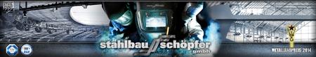 Schöpfer GmbH