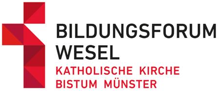 Katholisches Bildungsforum Wesel