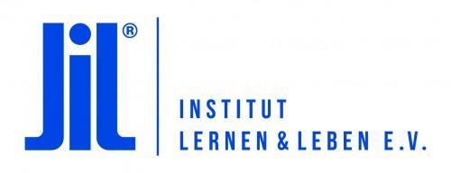 Institut Lernen & Leben e.V.