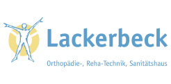 Lackerbeck