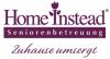 Home Instead Seniorenbetreuung - MiM Betreuungsdienste Wentz