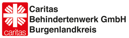 Caritas-Behindertenwerk GmbH