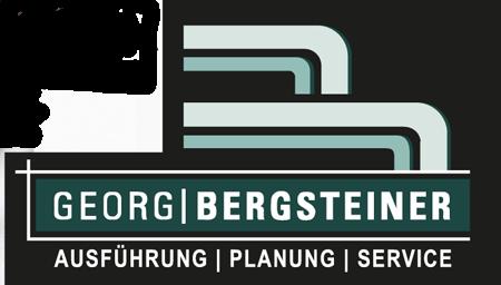 Georg Bergsteiner GmbH