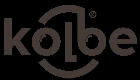 Kolbe-Optik GmbH