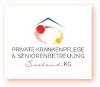 Private Krankenpflege &