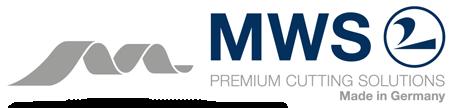 MWS Schneidwerkzeuge GmbH & Co.KG