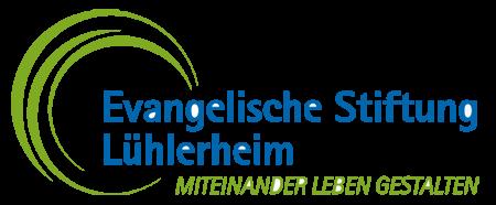 Ev. Stiftung Lühlerheim
