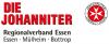 Johanniter Unfallhilfe e.V.