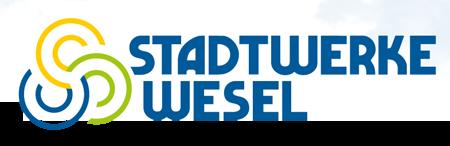 Stadtwerke Wesel GmbH