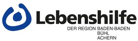Ätztechnik Herz GmbH & Co.KG