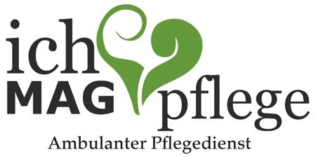 Ich-MAG-pflege GmbH