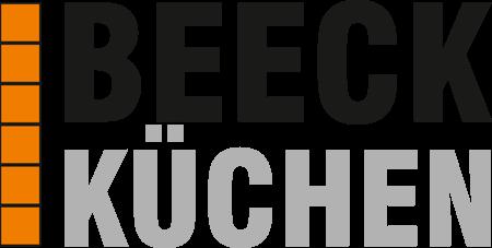 BEECK Küchen GmbH