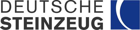 Deutsche Steinzeug