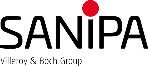 Sanipa Badmöbel Treuchtlingen GmbH