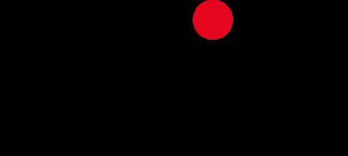 Bürokaufmann (m/w/d)