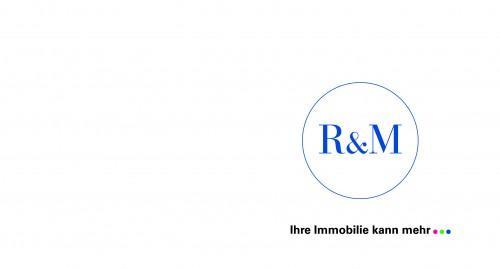 R & M