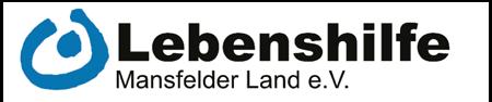 Mitteldeutsche Werkstätten gGmbH
