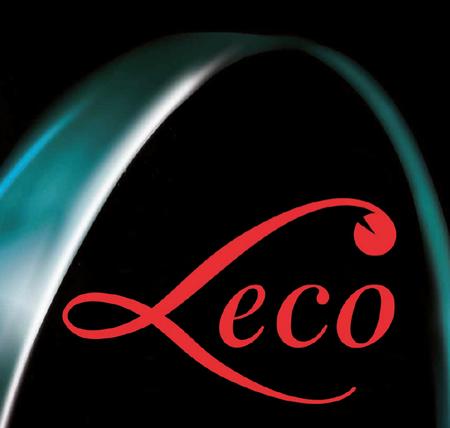 LECO Glas-, Spiegel- und