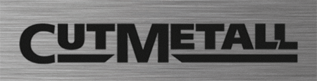 CutMetall Komponenten GmbH