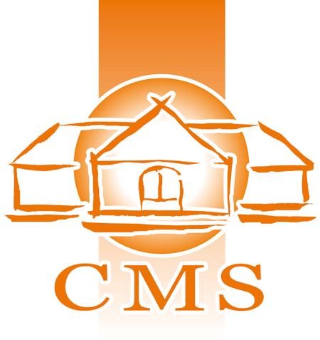 CMS Dienstleistungen GmbH