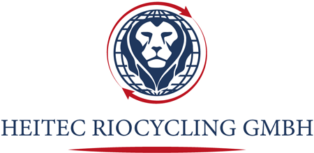 HEITEC RIOCYCLING GmbH