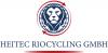 HEITEC RIOCYCLING GmbH