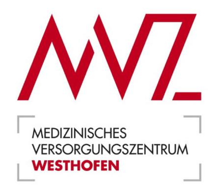 MVZ Westhofen