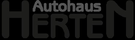 Autohaus Herten Eifel GmbH
