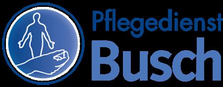 Pflegedienst Busch GmbH
