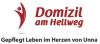 Bonifatius Seniorendienste GmbH