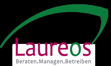 Laureos GmbH