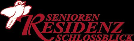 Schloßblick Mansfeld GmbH