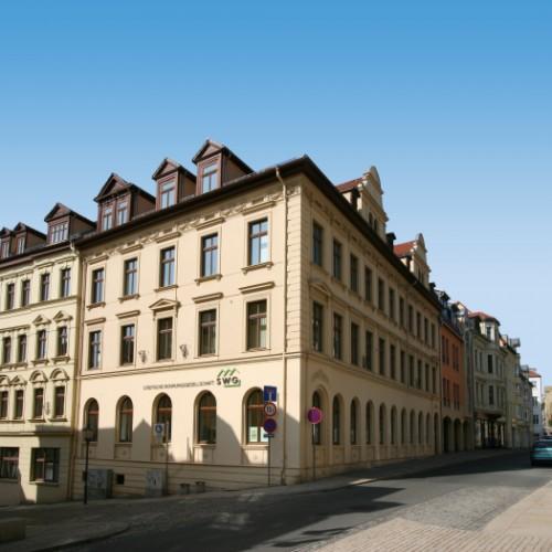SWG Altenburg mbH